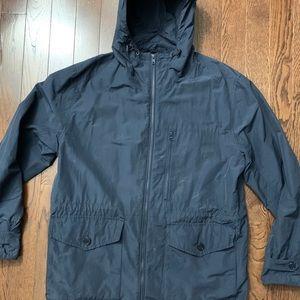 J. Crew Sportsmen Light Jacket (XL)